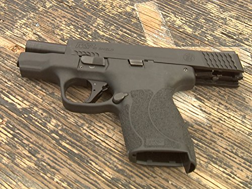 review-range-test-of-the-apex-tactical-specialties-trigger-kit-for-the-m-p-shield-45-part-2