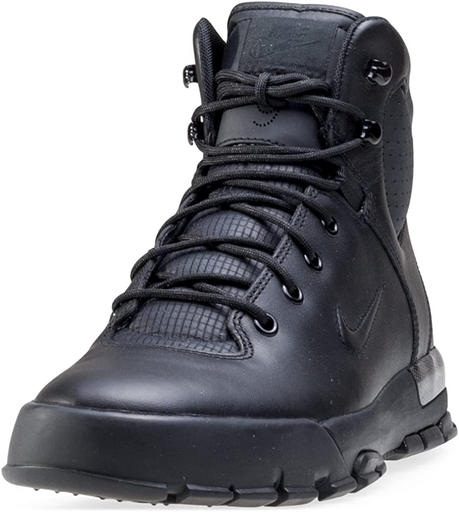 chaussure securite nike femme