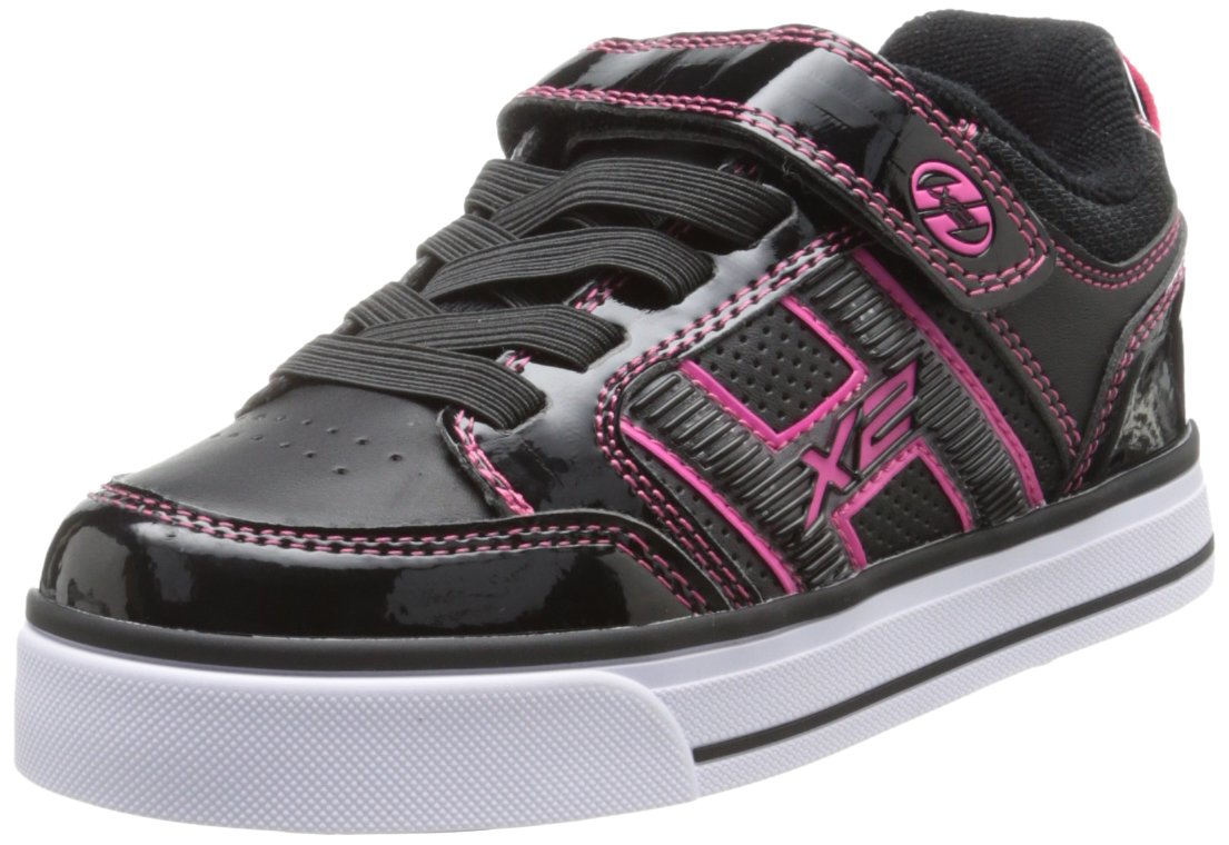 Heelys Bolt Skate Shoe (Little Kid/Big Kid) Bolt X2 - K