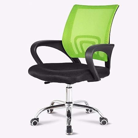 xy Silla Escritorio Office Essentials Mesa y Silla giratorias con ...