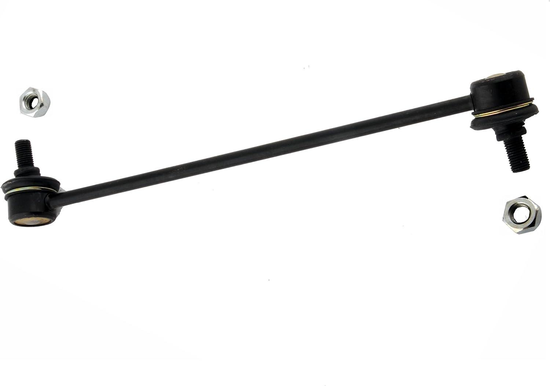 MTC 9481//48820-08010 Sway Bar Link Right Front 48820-08010 MTC 9481