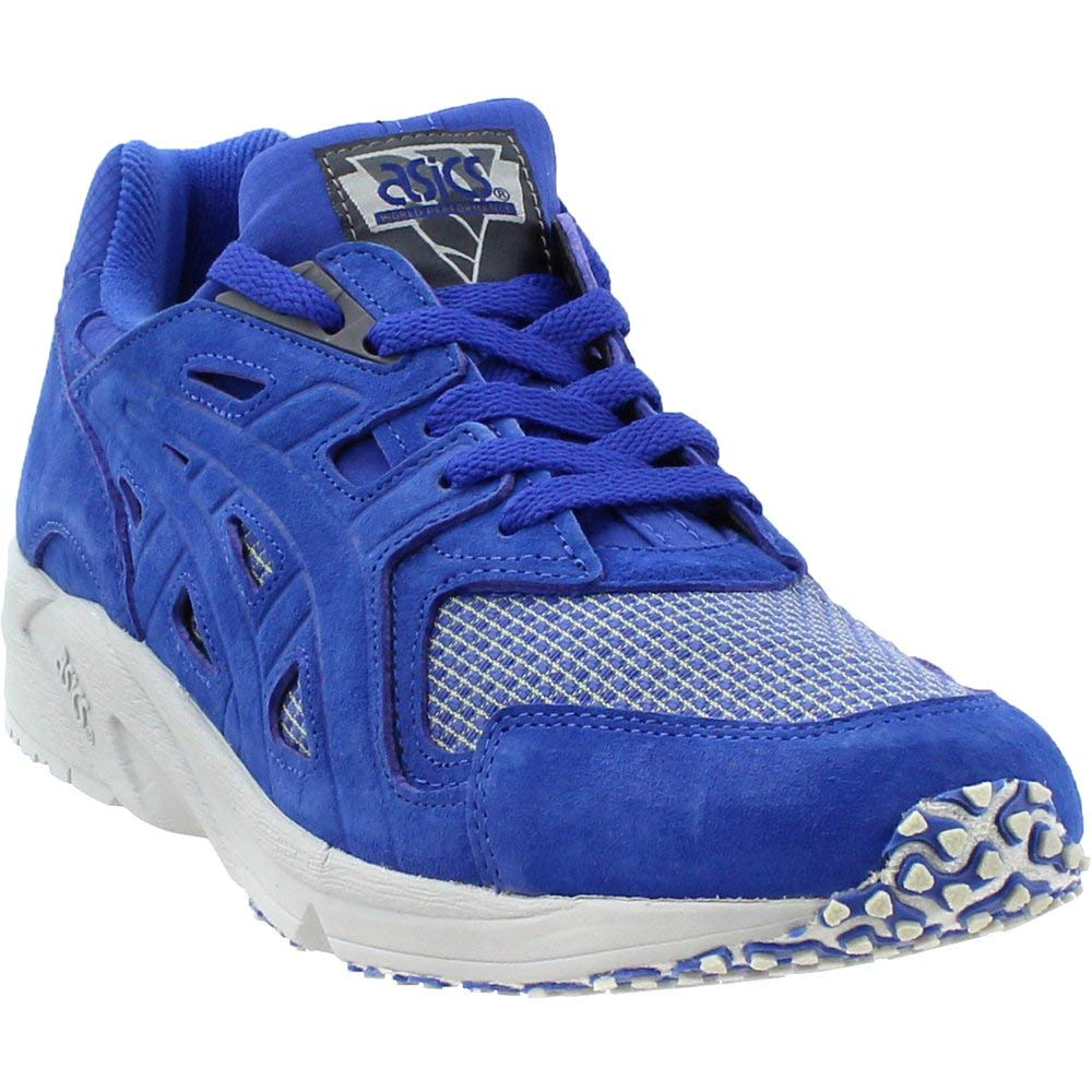 reputable site 096a8 48624 Amazon.com: ASICS Gel-DS Trainer OG: Shoes