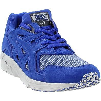 reputable site 8e29b 32d42 Amazon.com: ASICS Gel-DS Trainer OG: Shoes