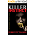 Killer Instinct (Instinct Series Book 1)