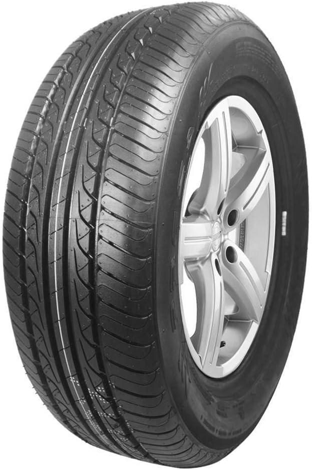 215//85R16 225//75R16 235//85R16 225//85R16 Truck Tire Inner Tube TR13 Heavy Duty