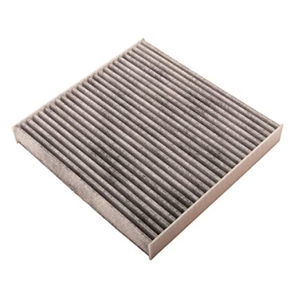 1PC Cabin Air Filter Fit For OE#80292-SDA-A01 for Honda Accord Civic CR-V New