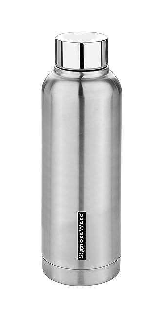 f642091d4 Buy SignoraWare Puro Frost Water Bottle