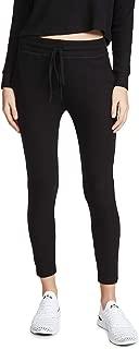 product image for Beyond Yoga Women's Midi Sweatpants