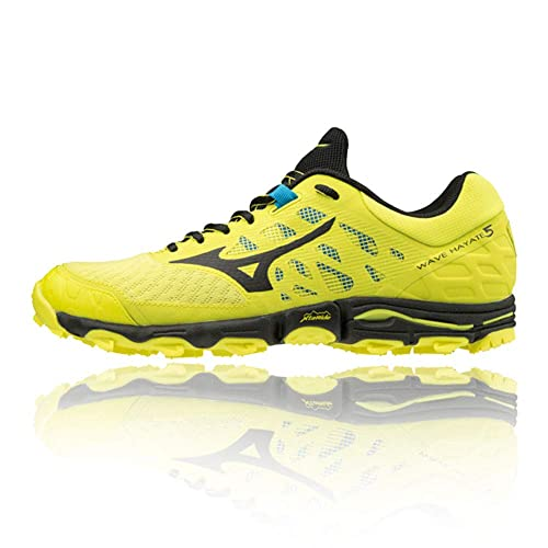 Mizuno Wave Ibuki GTX Scarpe da Trail Running Uomo: Amazon
