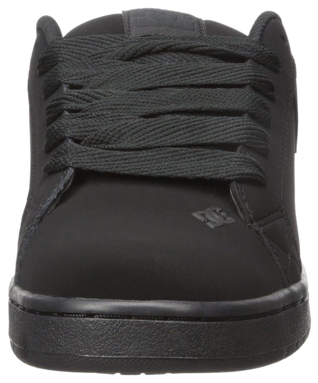Skate shoes dc - Skate Shoes Dc 9