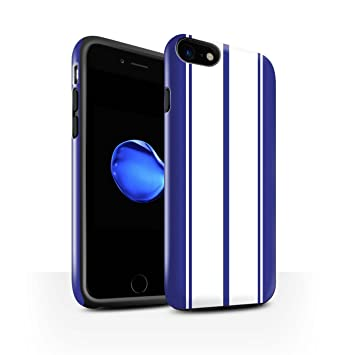 coque iphone 7 shelby