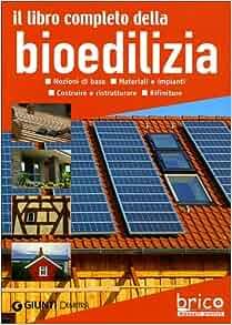 impianti. Costruire e ristrutturare. Rifiniture (Italian) Paperback