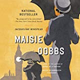Maisie Dobbs (Maisie Dobbs Mysteries)