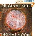 Original Self: Living with Paradox and Originality