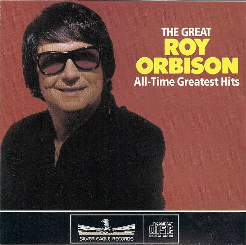 Roy Orbison - 19 All Time Greatest Hits [Silver Eagle Edition] [Best Of]