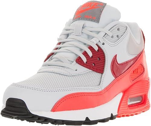 nike air max 90 essential femmes chaussures