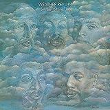 Sweetnighter (180 Gram Audiophile Vinyl/Limited Edition)