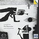 Akira Wakabayashi - Tchaikovsky: The Nutcracker (Piano) (2CDS) [Japan LTD SACD Hybrid] OVCT-108