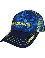 NONBAK Gorra Ultralight muy ligera Transpirable y Plegable Cap Unisex  Running, Deportes Outdoor Aire Libre