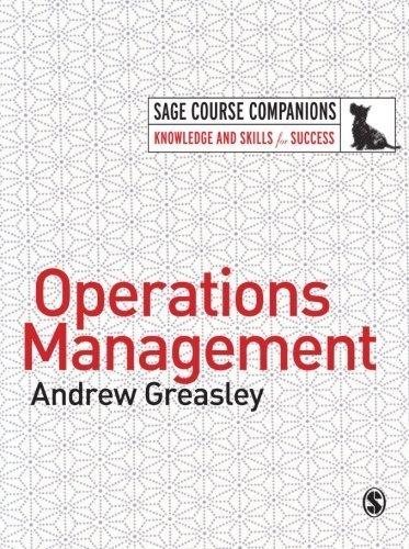 tour operations management books pdf