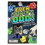 Educational Insights Even Steven's OddTm