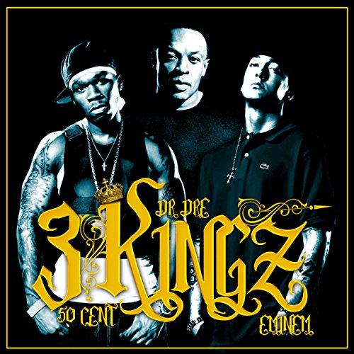 3 Kingz