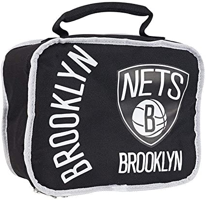 The Northwest Company Officially Licensed NBA Sacked Lunch Cooler