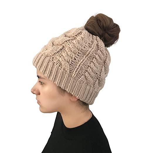 Londony Hats   Caps 79cae0190ed