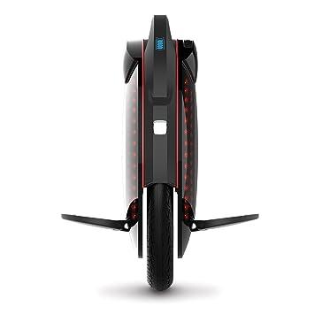 Monociclo eléctrico para Adulto Inmotion V8
