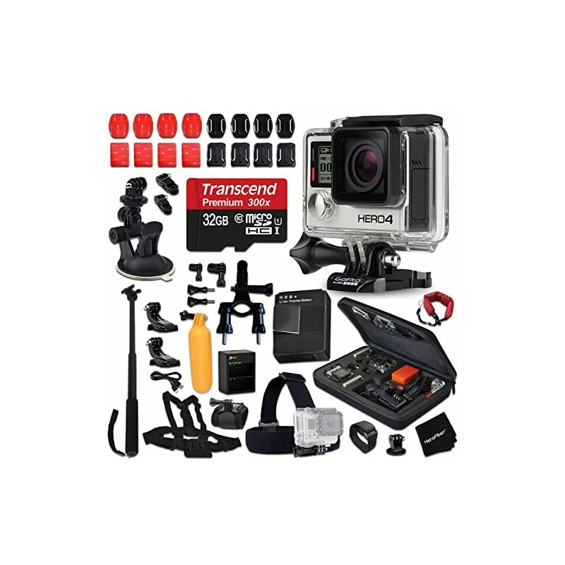 gopro-hero-4-black-edition-camera-2