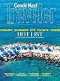 Kyпить Conde Nast Traveler - Spanish ed на Amazon.com