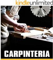 Carpintería En Casa