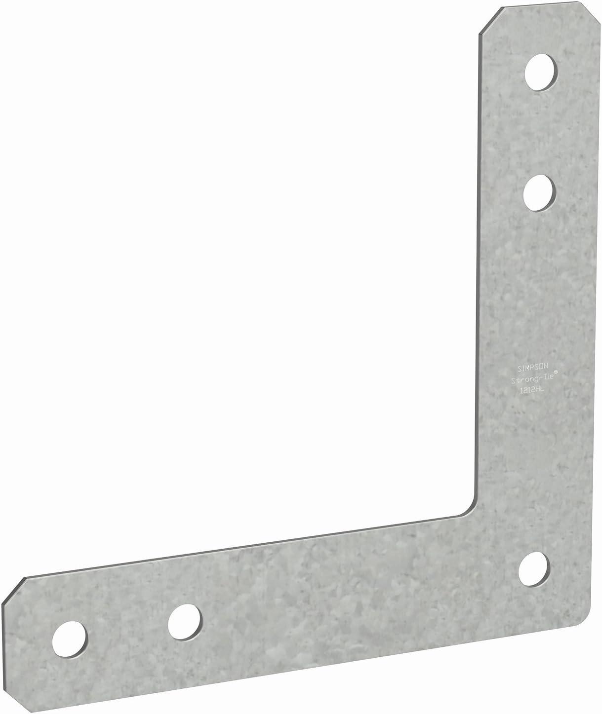 Piece-10 1//2 Hard-to-Find Fastener 014973121525 Screw Posts with Screws