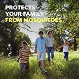 OFF! Family Care Insect & Mosquito Repellent