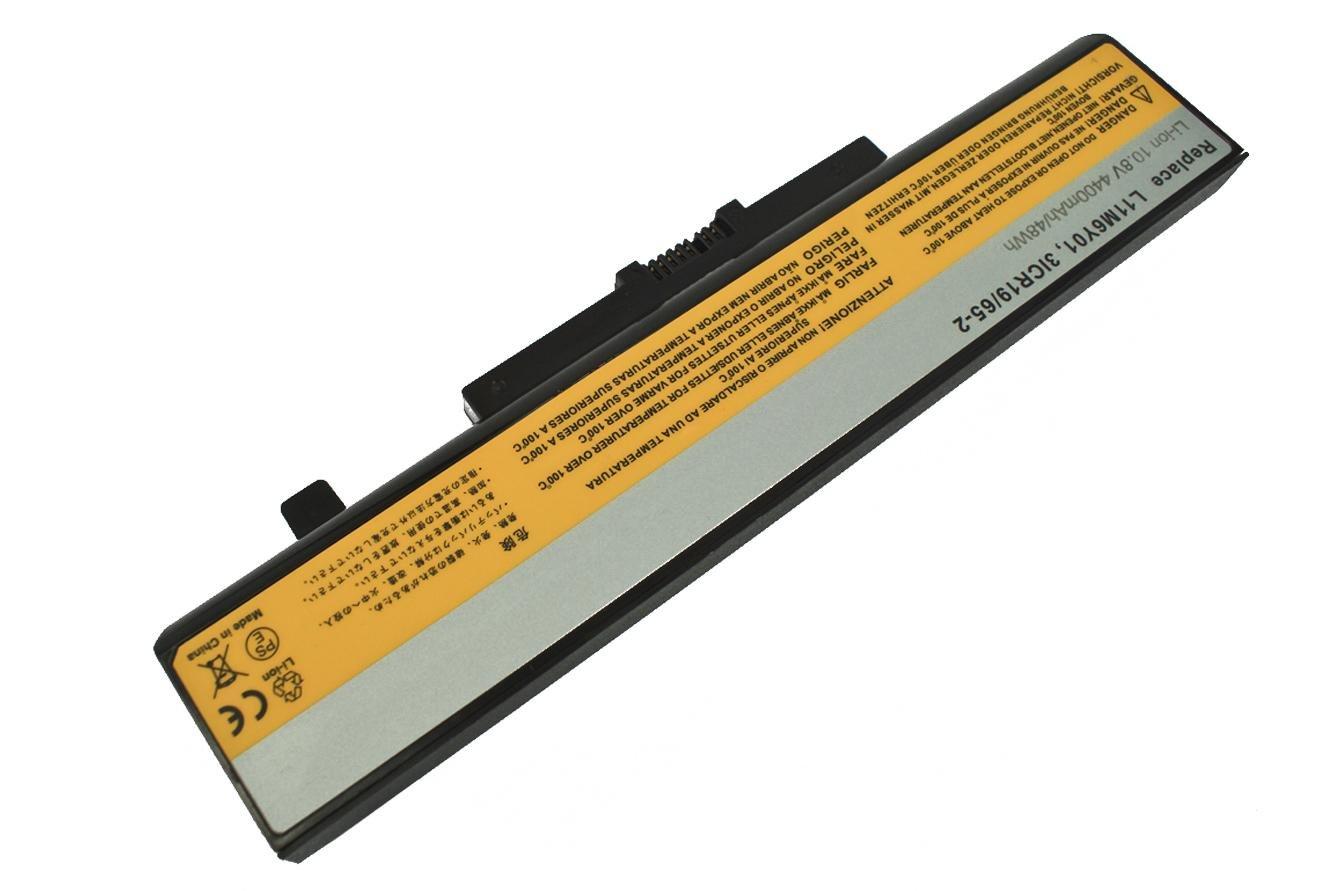 New IBM Lenovo IdeaPad G580 G580A G585 G585A G585A-EON G585G-EON laptop Keyboard