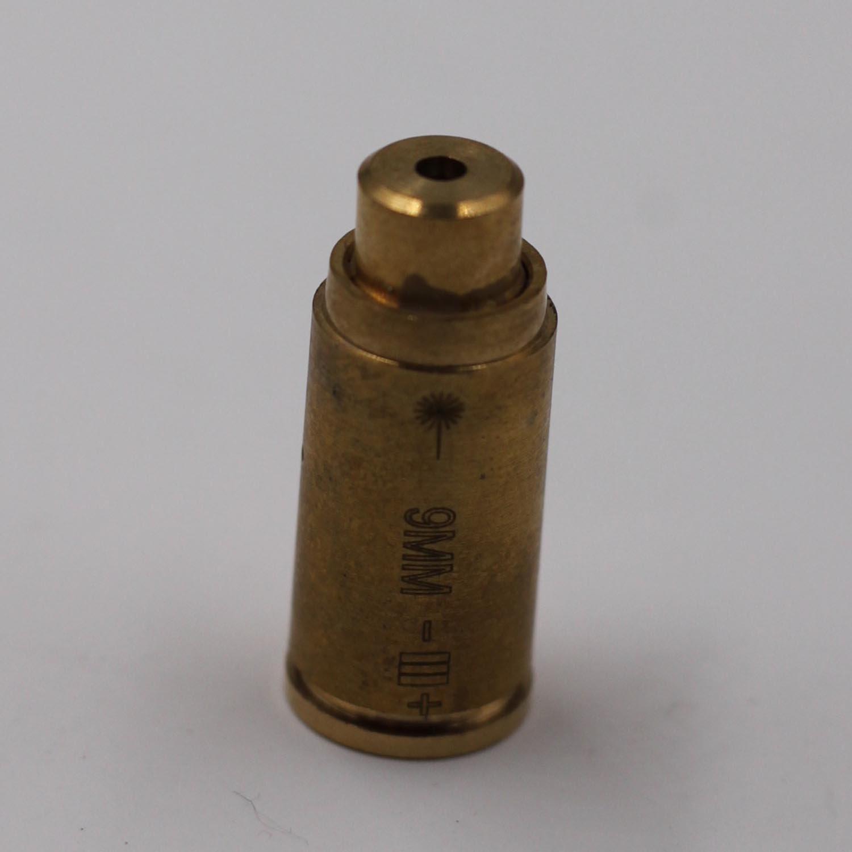 Amarillo Bolsa con Bolitas de PVC para Armas 6 mm Bolsa 1000 Bolas Golden Ball 35058 0,12 gr Ideal para Airsoft Tiro Deportivo y Ocio al Aire Libre.