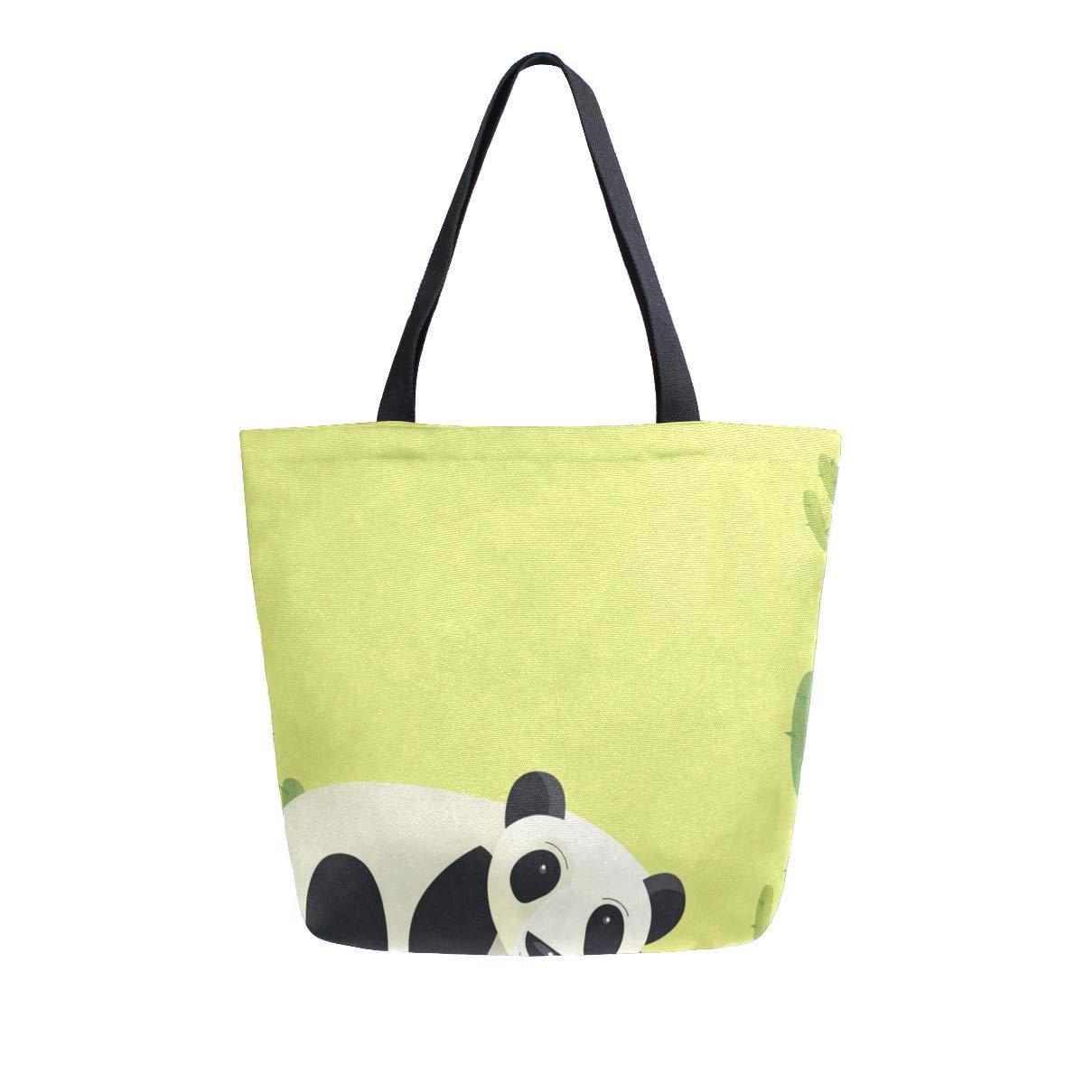 Canvas Tote Bag Paris Eiffe...