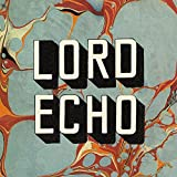 LORD ECHO [12 inch Analog]