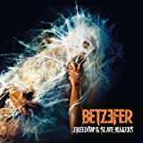 Freedom to the Slave Makers by Betzefer (2011-02-21)
