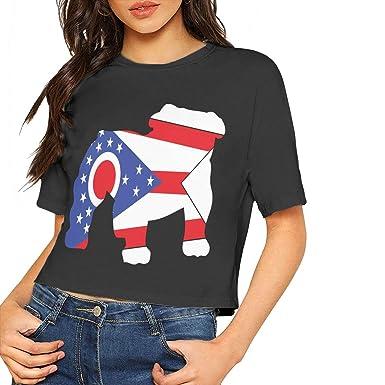 Iy Sextoys Ohio State Hot Girls