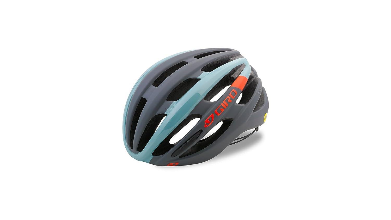 Giro Foray MIPS Road Cycling Helmet 2017 Foray MIPS