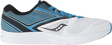 saucony kinvara 9 hombre zapatos