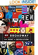 #7: On Broadway: From Rent to Revolution
