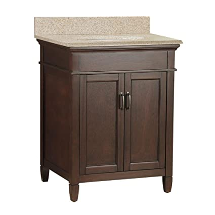 Foremost ASG2522 Ashburn 25-Inch x 22-Inch Vanity with Beige ... on 35 inch bathroom vanity, 46 inch bathroom vanity, 16 inch bathroom vanity, 60 inch bathroom vanity, 32 inch bathroom vanity, 50 inch bathroom vanity, 100 inch bathroom vanity, 68 inch bathroom vanity, 14 inch bathroom vanity, 27 inch bathroom vanity, 33 inch bathroom vanity, 44 inch bathroom vanity, 10 inch bathroom vanity, 30 inch bathroom vanity, 70 inch bathroom vanity, 22 inch bathroom vanity, 23 inch bathroom vanity, 19 inch bathroom vanity, 85 inch bathroom vanity, 59 inch bathroom vanity,