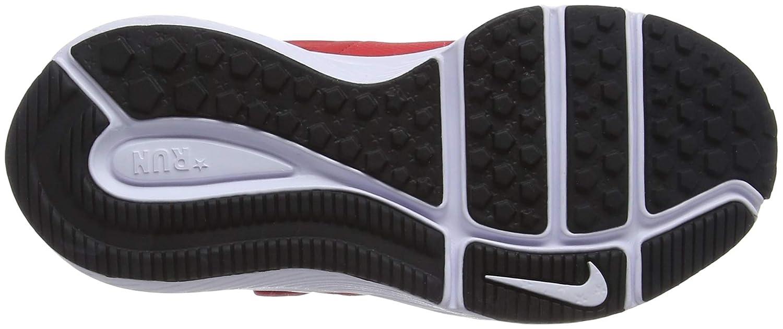 finest selection 267b1 82410 Nike Star Runner (PSV), Scarpe Running Bambino: Amazon.it: Scarpe e borse