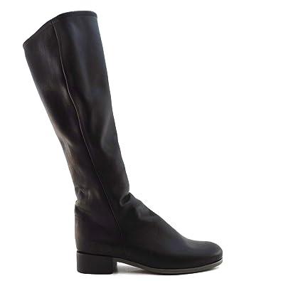 Arche Y Twigbo Amazon Black Zapatos Complementos rrqpUw
