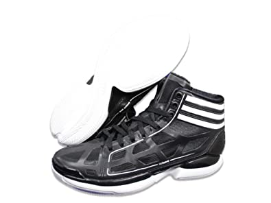 f79759c031e6 adidas Adizero Crazy Light Team Men s Basketball Shoes (14