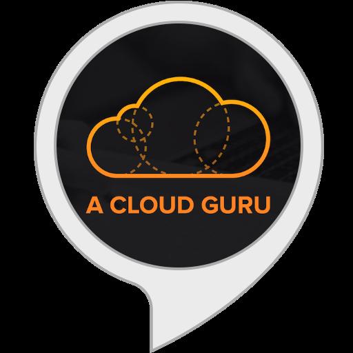 A-Cloud-Guru
