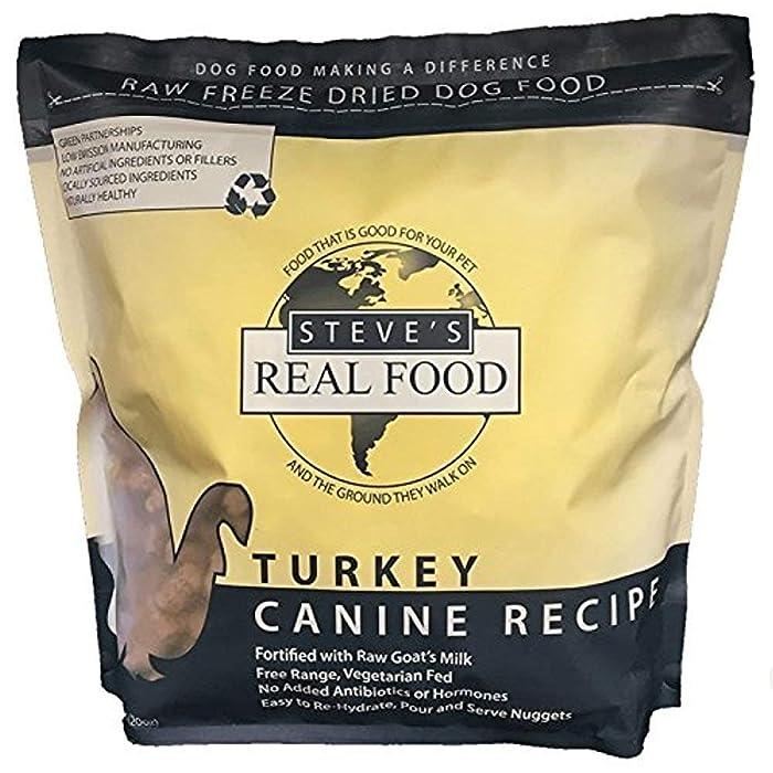 Top 8 Dr Marty Nature S Blend Dog Food