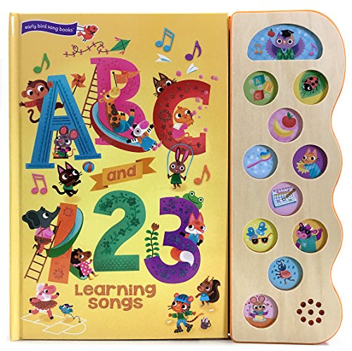 abc-123-learning-songs-interactive-childrens-sound-book-11-button-sound-11-button-sound-book